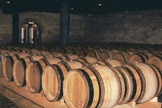 Technische info - Moderne wijnkelder ...
